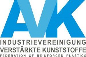 AVK – Industrievereinigung Verstärkte Kunststoffe e. V.