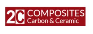 2C-Composites GmbH & Co KG