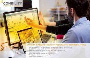 Conbility GmbH