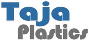 Taja Plastics