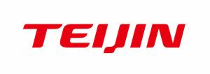 Teijin Automotive Center Europe GmbH