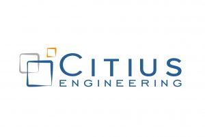 CITIUS ENGINEERING