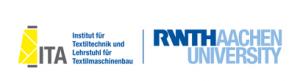 ITA Institute of Textile Technology, RWTH Aachen