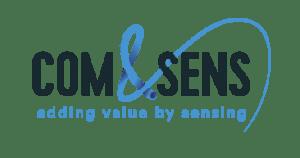 Com&Sens bv