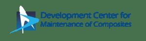 Development Center for Maintenance of Composites