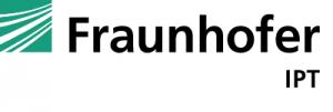 Fraunhofer IPT