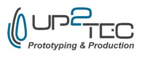 Up2-Tec GmbH